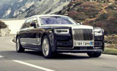 Best Luxury Car Brands