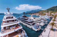 Best Yacht Clubs
