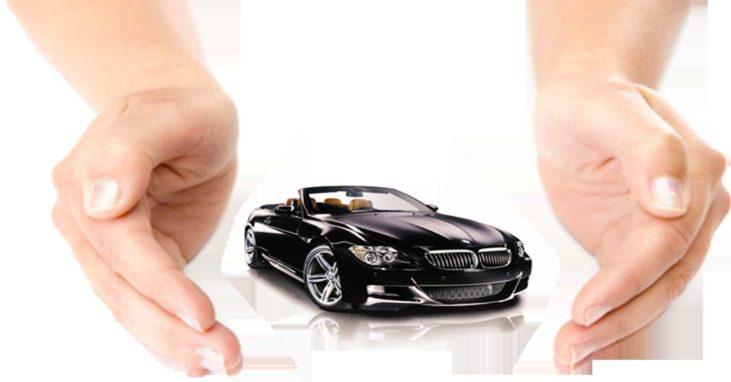 luxury insurance